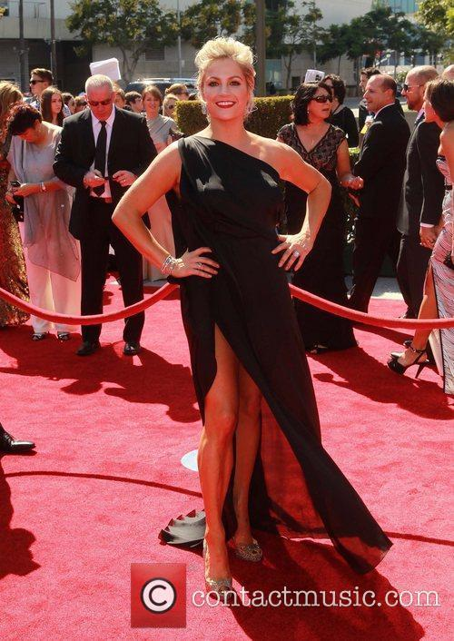Emmy Awards 5