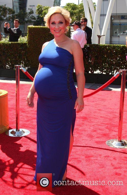 Emmy Awards 6
