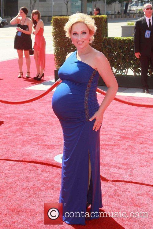 Emmy Awards 7