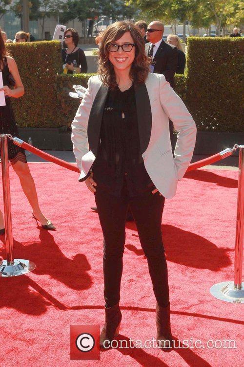 Emmy Awards 9