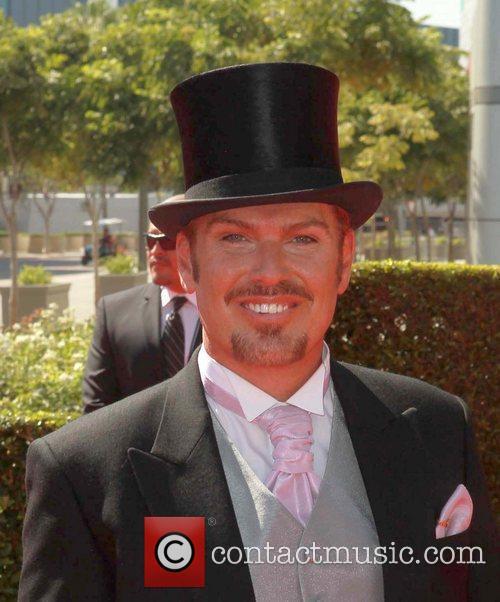 shawn finch 2012 creative arts emmy awards 5913910