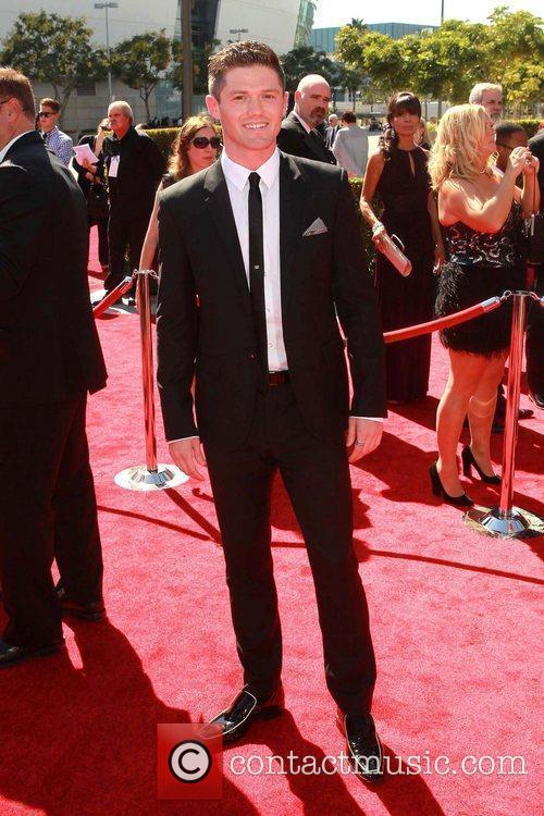 spencer liff 2012 creative arts emmy awards 5913911