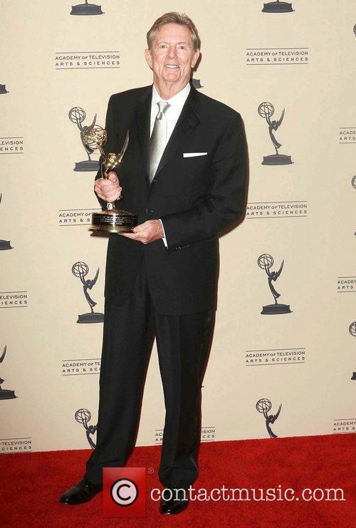 Dick Askin   2012 Creative Arts Emmy...