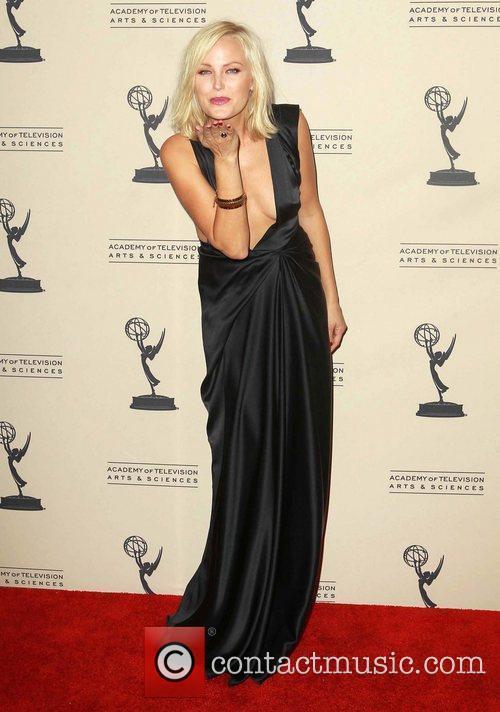Malin Akerman and Emmy Awards 4