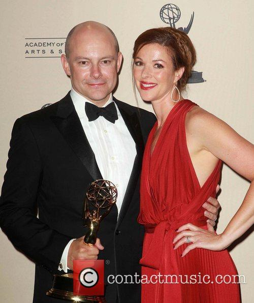 Rob Corddry 2