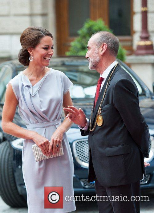 Kate Middleton 11