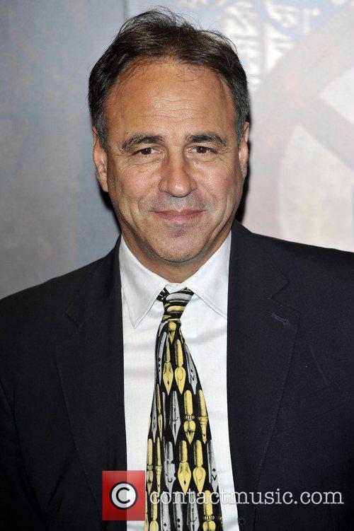 Anthony Horowitz 1