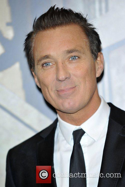 martin kemp at the specsavers crime thriller 4133276