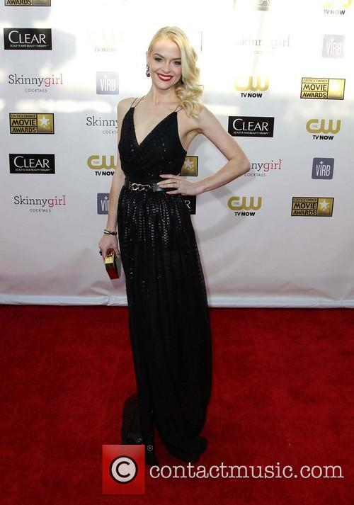 jaime king 18th annual critics choice movie 20051970