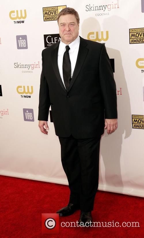 John Goodman 8