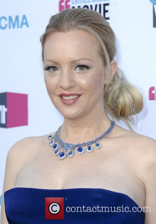 Wendi Mclendon-covey 3