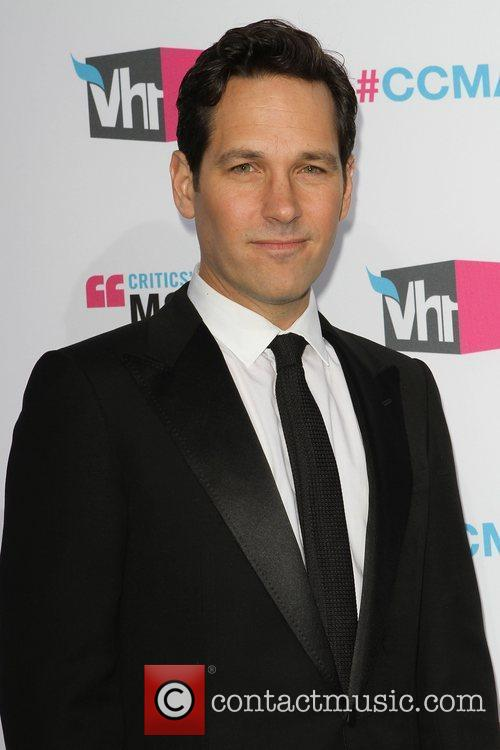 paul rudd 17th annual critics choice movie 3681699