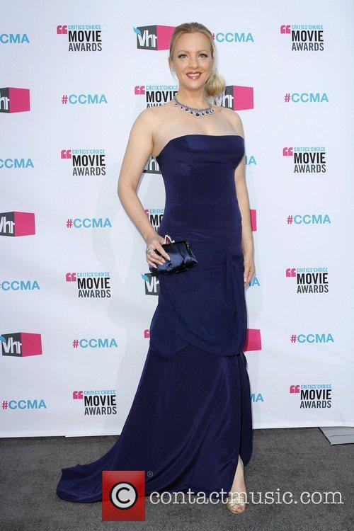 wendi mclendon covey 17th annual critics choice 3681883