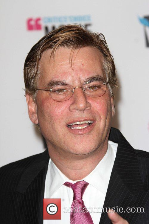 aaron sorkin 17th annual critics choice movie 5779274