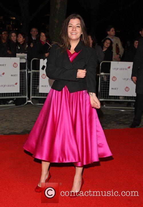 Lynne Ramsay 5