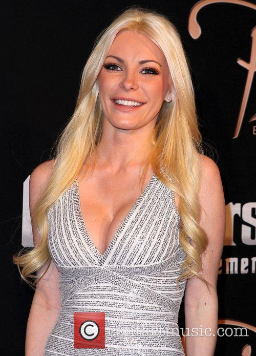 Crystal Harris 4