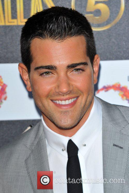 jesse metcalfe dallas launch party held at 5897223