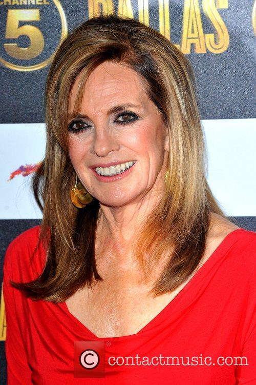 Linda Gray, Old Billingsgate