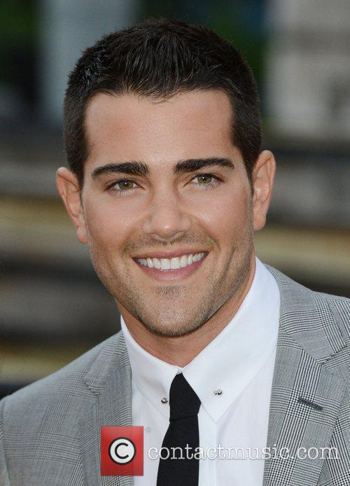 Jesse Metcalfe, Dallas and Old Billingsgate 2
