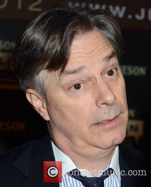 Whit Stillman and Dublin International Film Festival 4