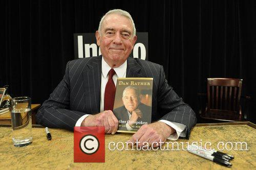 Dan Rather 3
