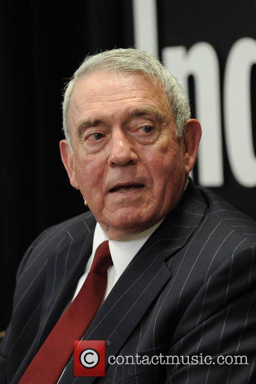 Dan Rather 4