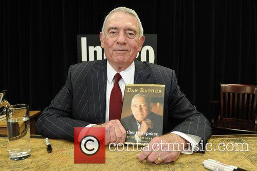 Dan Rather 5