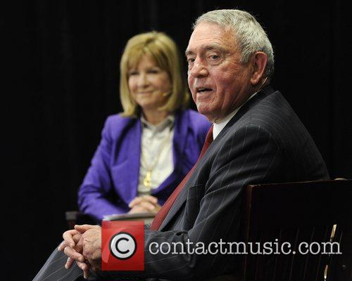 Dan Rather 6