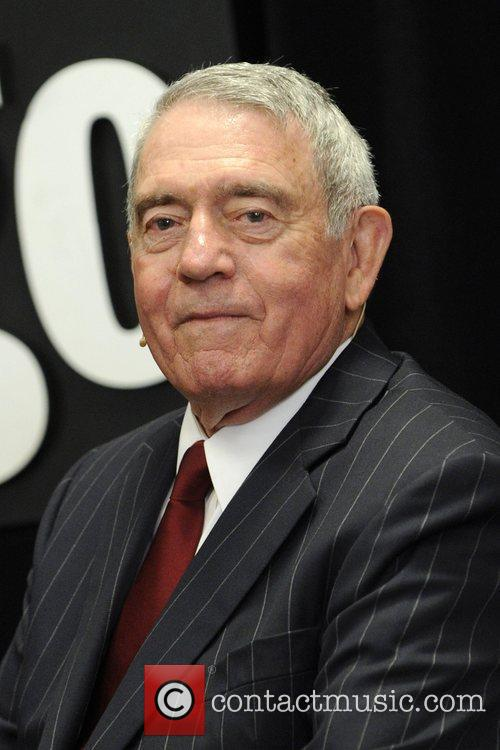 Dan Rather 7