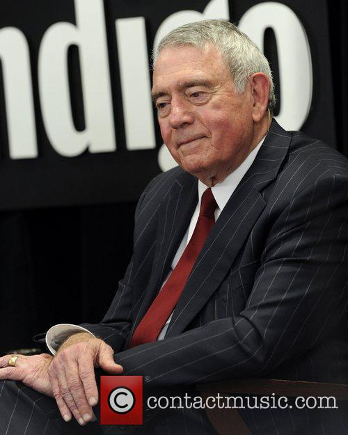 Dan Rather 8
