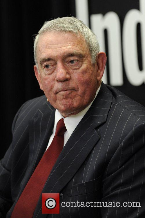 Dan Rather 10
