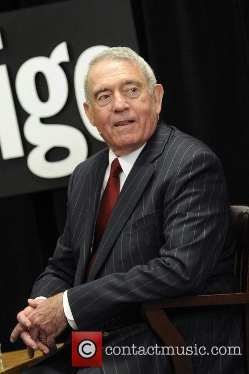 Dan Rather 12