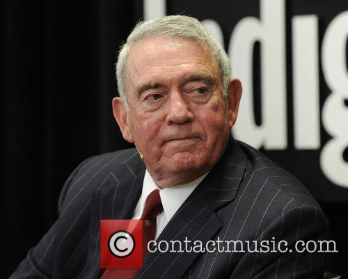 Dan Rather 15