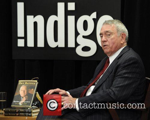 Dan Rather 16
