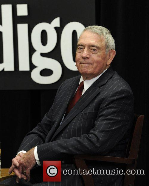 Dan Rather 17
