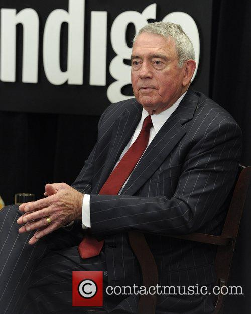 Dan Rather 18
