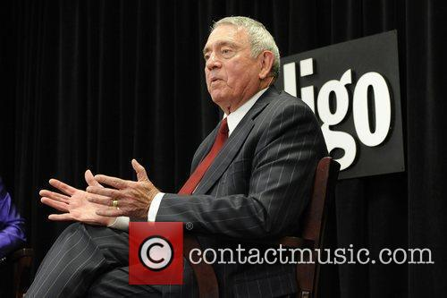 Dan Rather 1