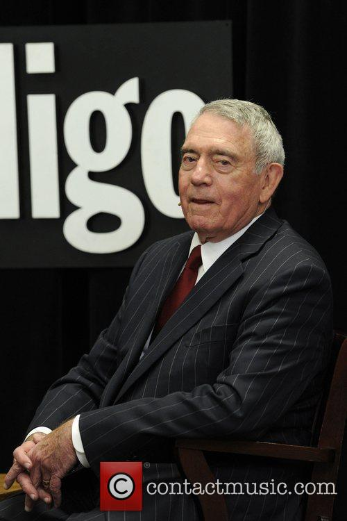 Dan Rather 19