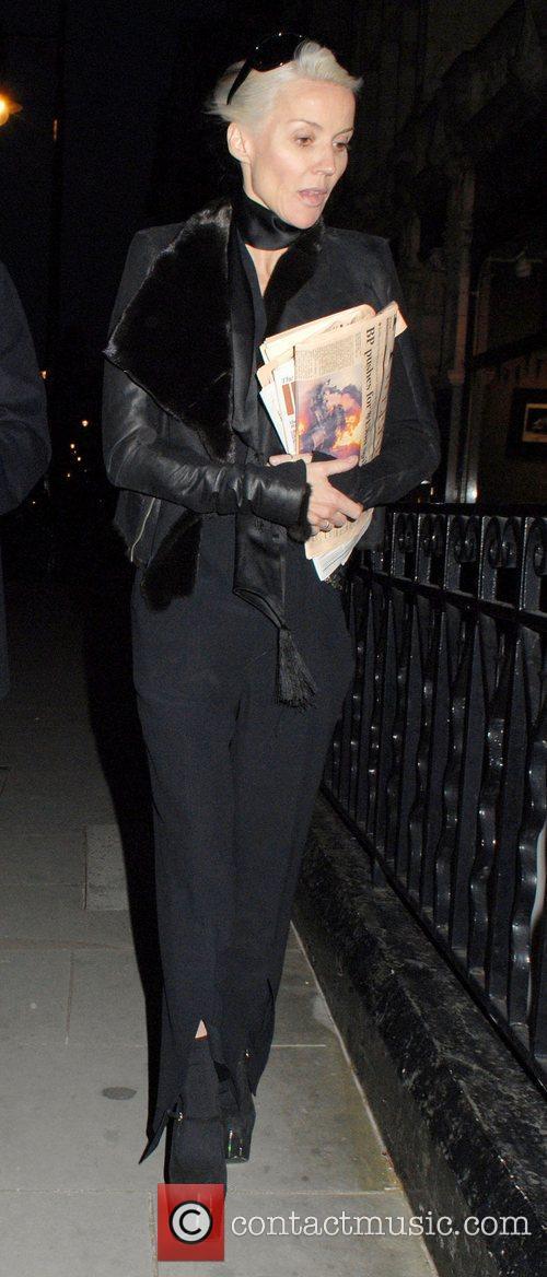 Daphne Guinness 2