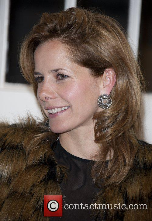 Darcey Bussell, Principal Dancer, Dance, The Royal Ballet, President, The Royal Academy, Strictly Come Dancing, The Village Hall, Shepherds Bush, Friends and West London Dance 4