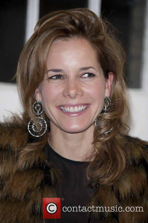 Darcey Bussell, Principal Dancer, Dance, The Royal Ballet, President, The Royal Academy, Strictly Come Dancing, The Village Hall, Shepherds Bush, Friends and West London Dance 3