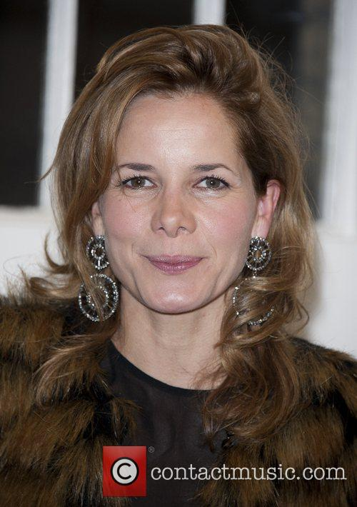 Darcey Bussell, Principal Dancer, Dance, The Royal Ballet, President, The Royal Academy, Strictly Come Dancing, The Village Hall, Shepherds Bush, Friends and West London Dance 5