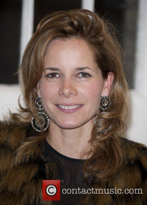 Darcey Bussell, Principal Dancer, Dance, The Royal Ballet, President, The Royal Academy, Strictly Come Dancing, The Village Hall, Shepherds Bush, Friends and West London Dance 2
