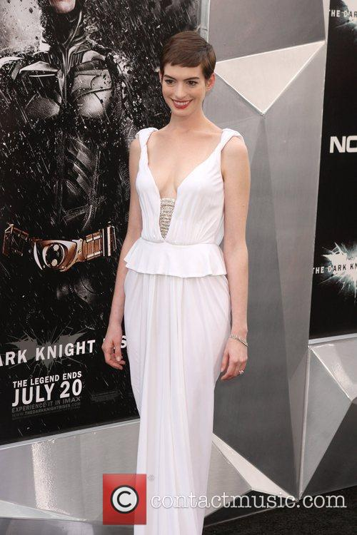 anne hathaway the dark knight rises new 5879564
