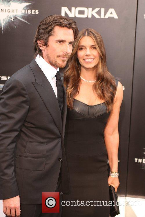 Christian Bale 2