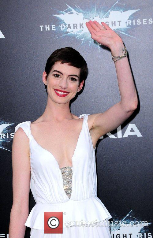 anne hathaway the dark knight rises world 3992898