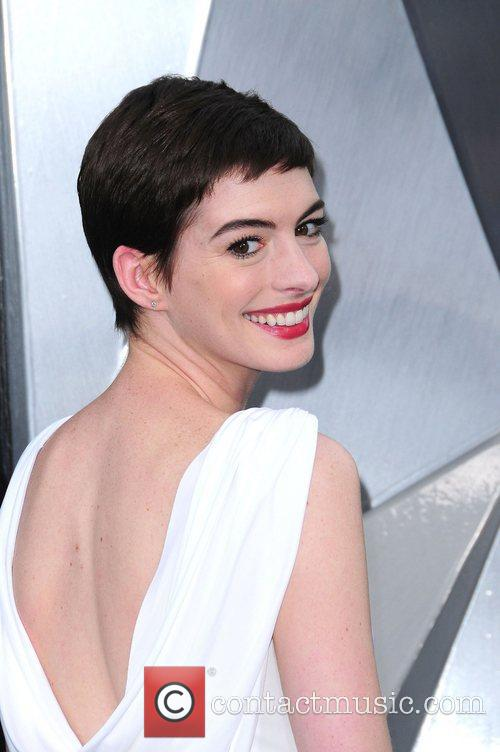 anne hathaway the dark knight rises world 3992904
