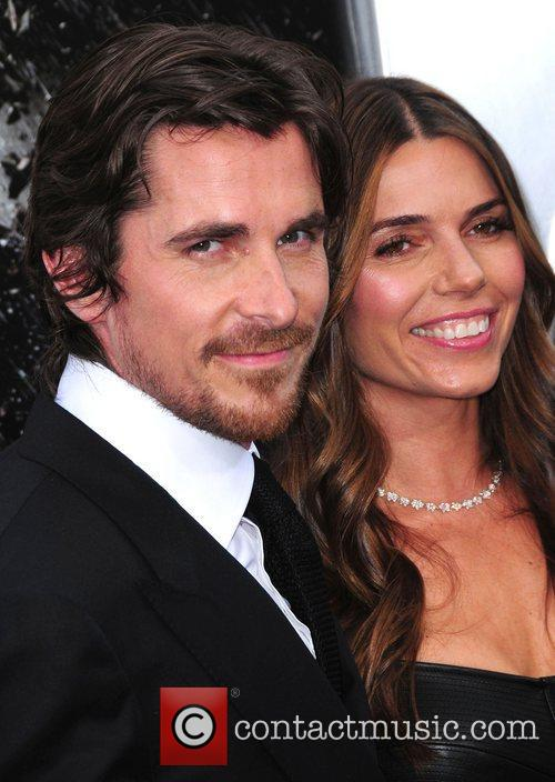 christian bale and wife sibi blazic the 3992907