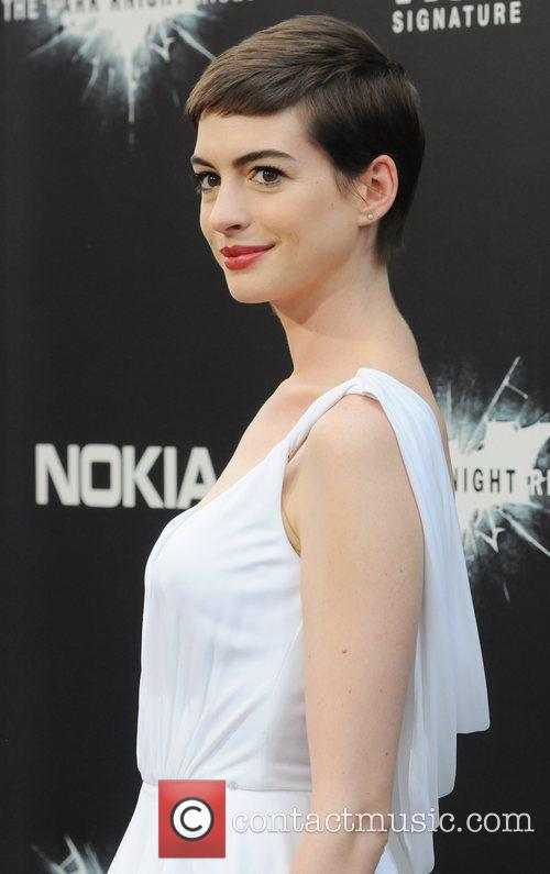 anne hathaway the dark knight rises new 3993491