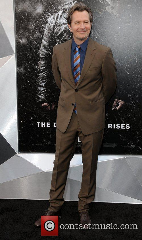 Gary Oldman 5